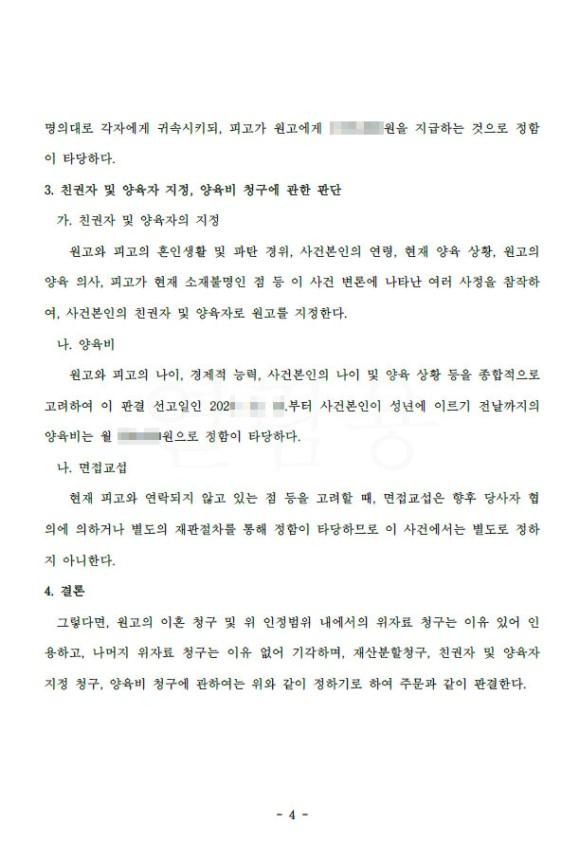 이혼승소판결-수원이혼전문변호사3.jpg